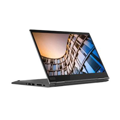 ThinkPad X1 Yoga 2019