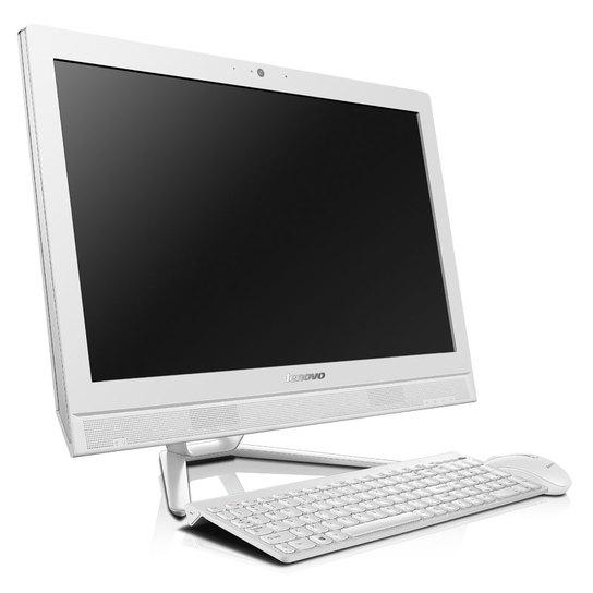 c560 g3260t4g50grw-10(白色)