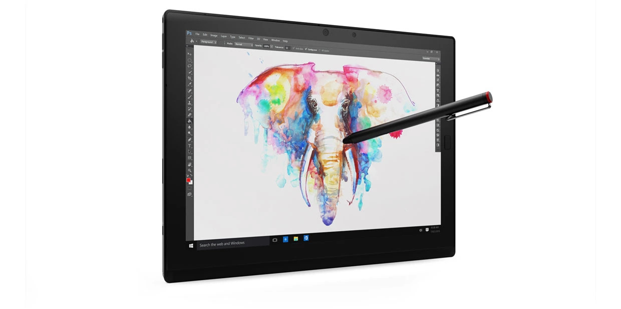 ThinkpadX1 Tablet 20160