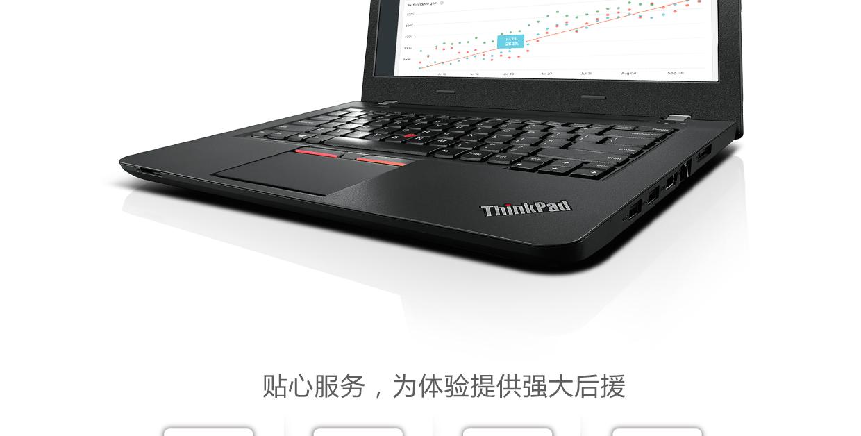 Thinkpad E450c