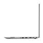 ThinkPad New S2 2017 笔记本电脑 银色 20J3A009CD图片