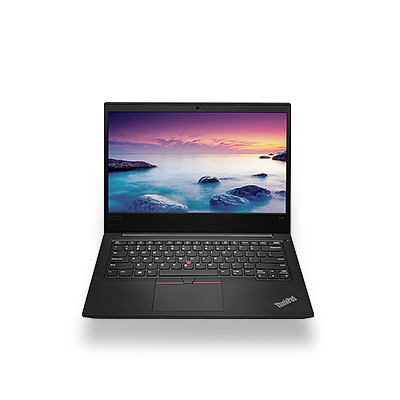 ThinkPad E480 03CD