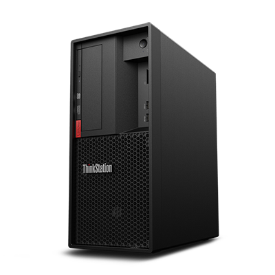 ThinkStation P330