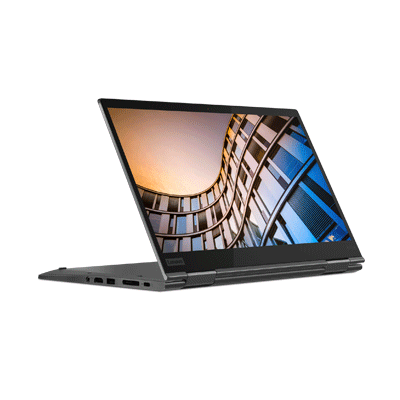 ThinkPad X1 Yoga 2019