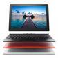 ThinkPad X1 平板笔记本 20GGA00K00(带键盘盖)图片