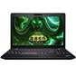 ThinkPad 黑将S5魔兽定制版 笔记本 黑色 20G4S00000图片