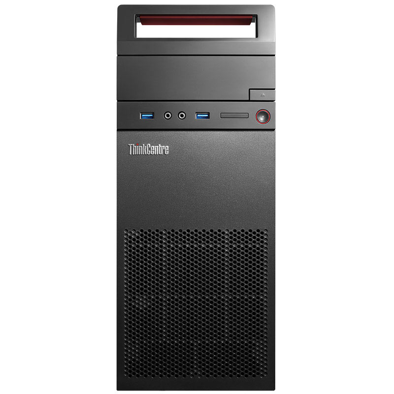 ThinkCentre E74图片