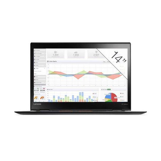 ThinkPad X1 Carbon 2016 笔记本 20FBA00ACD图片