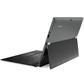 MIIX 4 Pro 二合一笔记本 12英寸 精英版 黑色 80W1003DCD图片