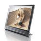 YOGA Tab3 Plus 10.1英寸平板电脑 WIFI版 黑色 ZA1N0034CN图片