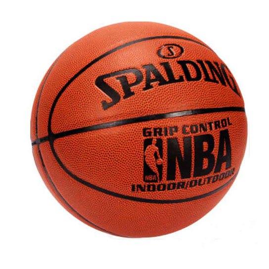 Spalding 斯伯丁篮球图片