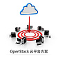 OpenStack云平台方案专家1对1图片