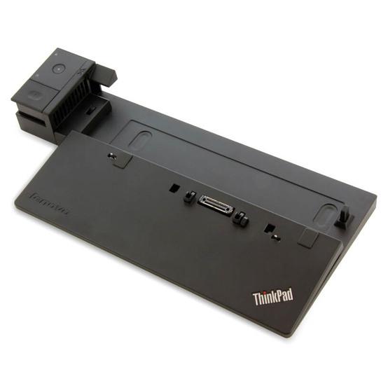 ThinkPad 高级扩展底座 -90W图片