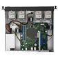 ThinkServer RS160A/E3-1220V5/8G内存图片