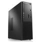 扬天M4000e/Windows 10 家庭版/G4400/4G内存图片