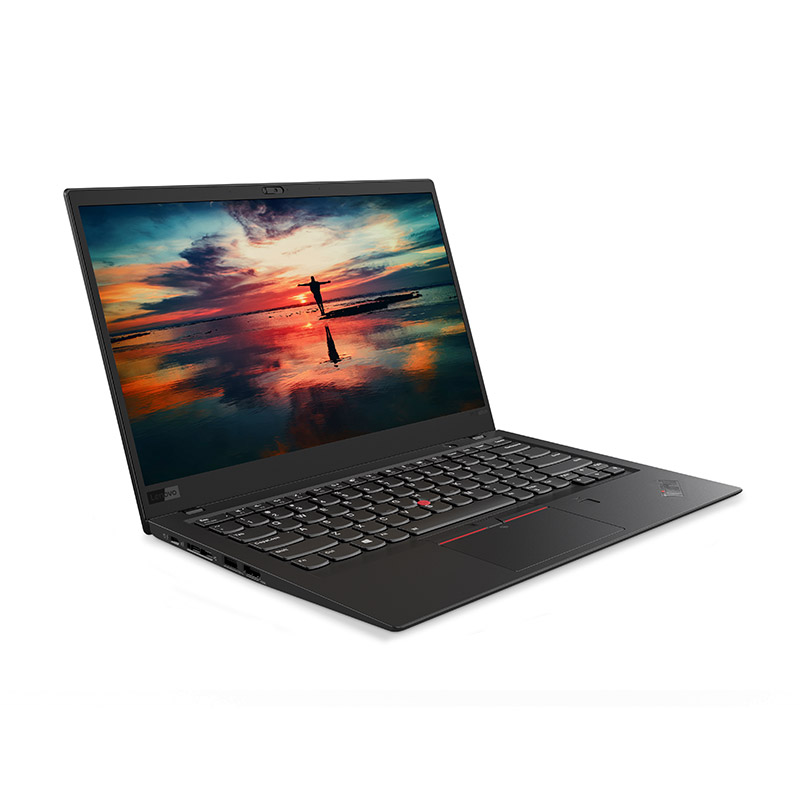 ThinkPad X1 Carbon 2018 笔记本电脑