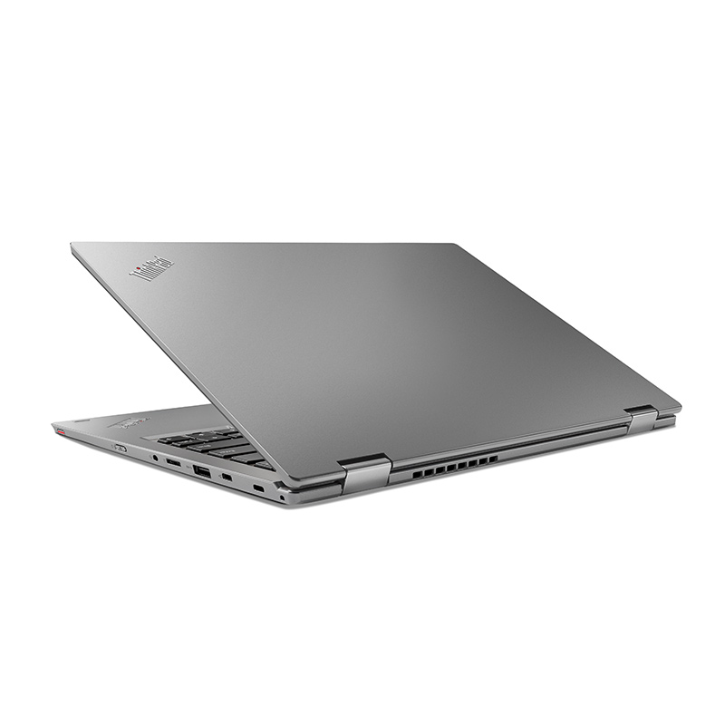 ThinkPad New S2 Yoga 2018 银色 20L2A000CD图片
