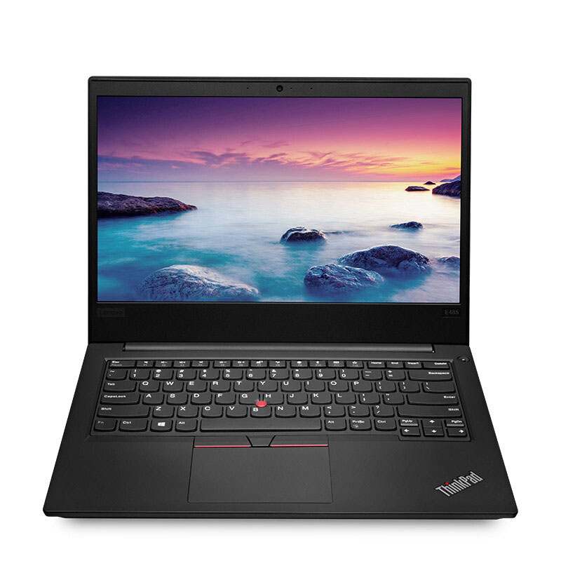 ThinkPad E485 01CD