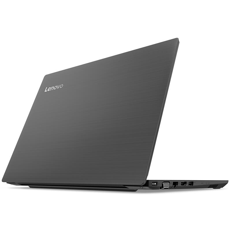 Lenovo 扬天 V330/15.6英寸超薄笔记本图片