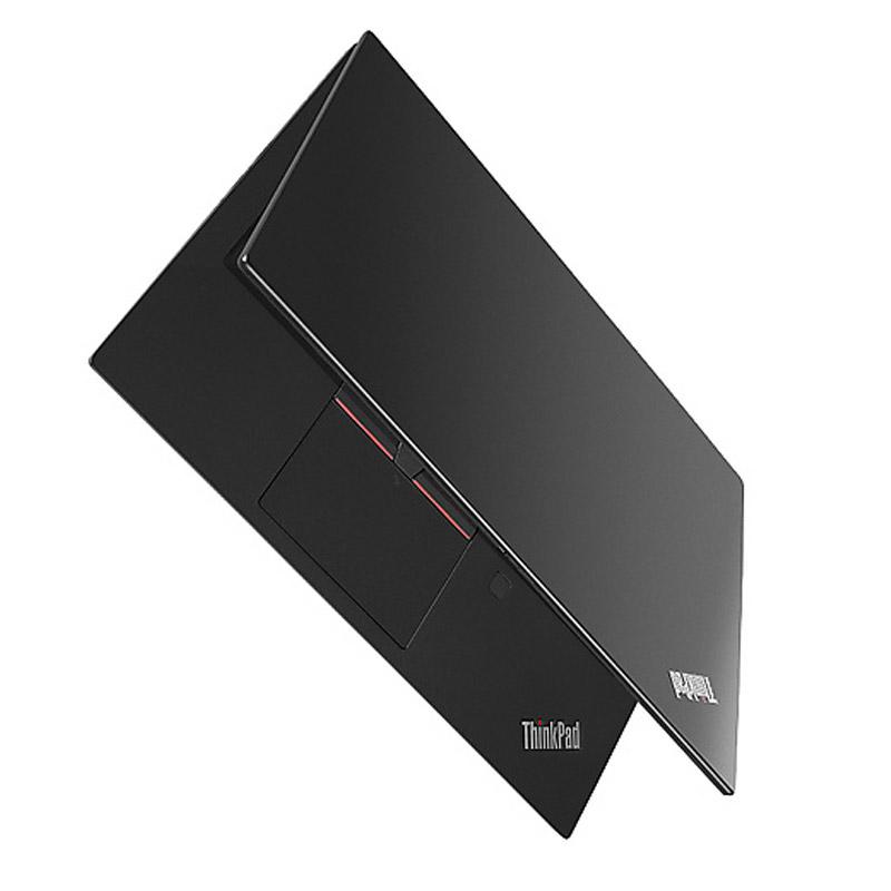 ThinkPad T490s 英特尔酷睿i7 笔记本电脑图片