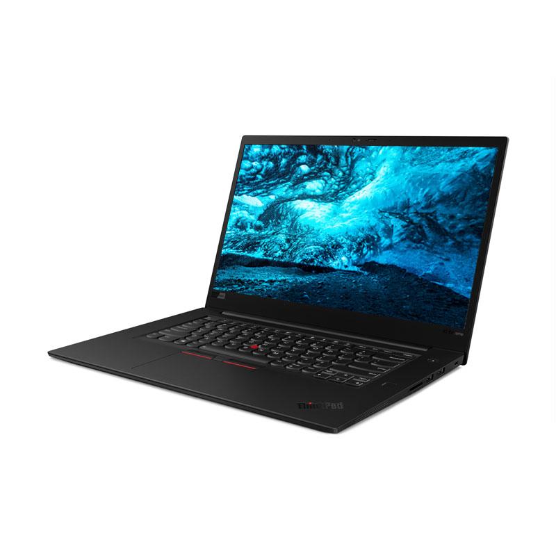 ThinkPad X1 隐士 2019 英特尔酷睿i7 笔记本电脑图片